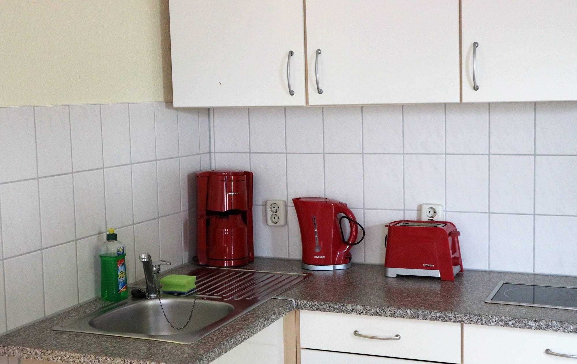 bootshaus-ditze-ferienwohnung-kueche2