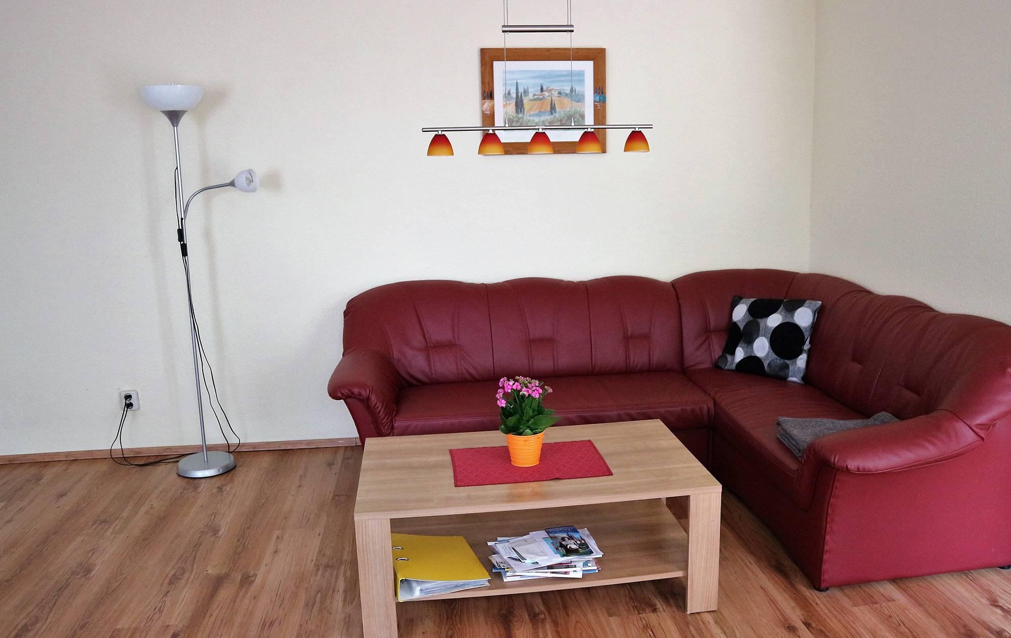 bootshaus-ditze-ferienwohnung-wohnzimmer2